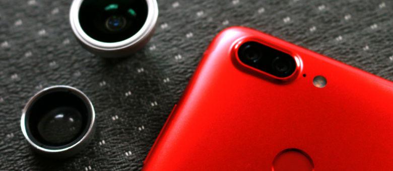 千元机还会有什么惊喜:联想S5手机体验报告