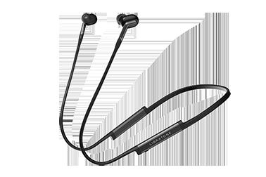 小鸟Track+无线智能降噪耳机免费试用,评测