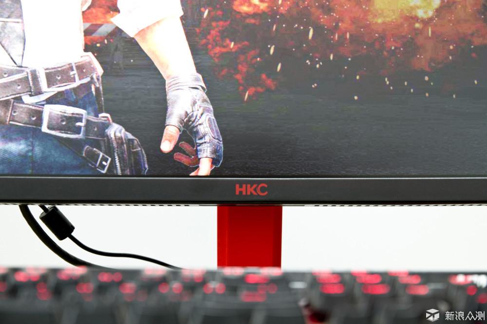 装备升级 ,GX32+金河田峥嵘Z10+RX580打头炮_新浪众测