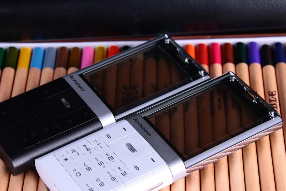 """#初来乍到#盘点那些年的""""新奇特""""手机"""