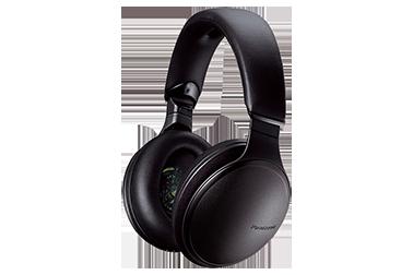 松下无线降噪耳机RP-HD605N免费试用,评测