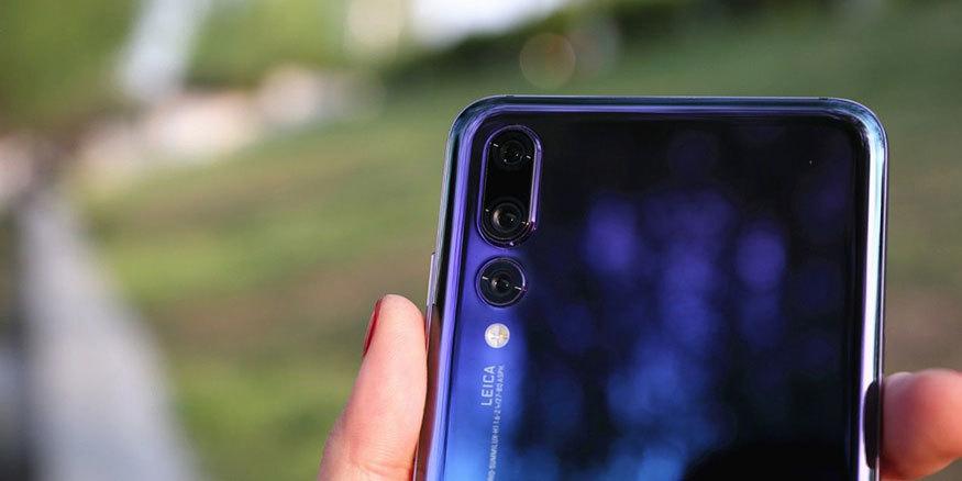 关于手机摄影,你了解多少?