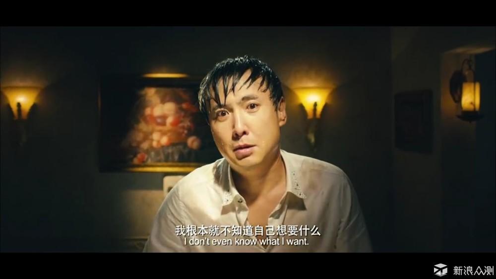 《夏洛特烦恼》一场有关青春的梦_新浪众测