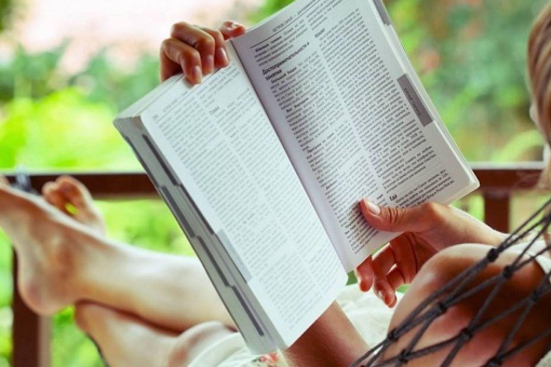 #初来乍到#愿好书,启迪和震撼那些冷漠的心灵