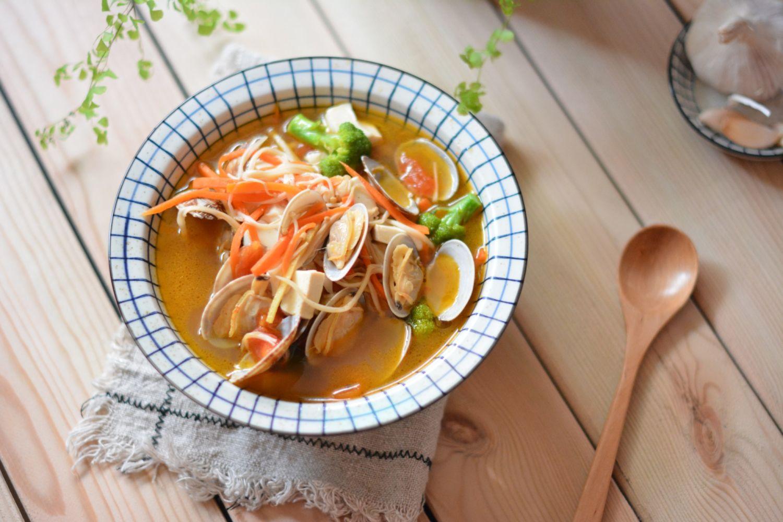 六月瘦出小蛮腰,多喝这碗低脂鲜美又好喝的汤