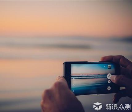 早读|iPhone全球保修辟谣/P20出货量破600万_新浪众测