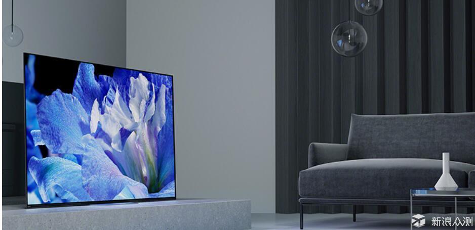 准备好,电视盒子与智能电视刷一波_新浪众测