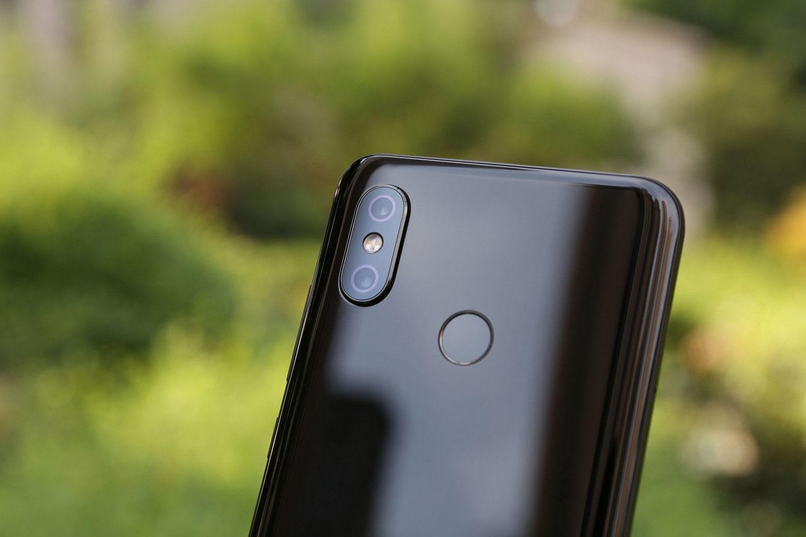 2018安卓手机性能榜出炉,位居第一的竟是它
