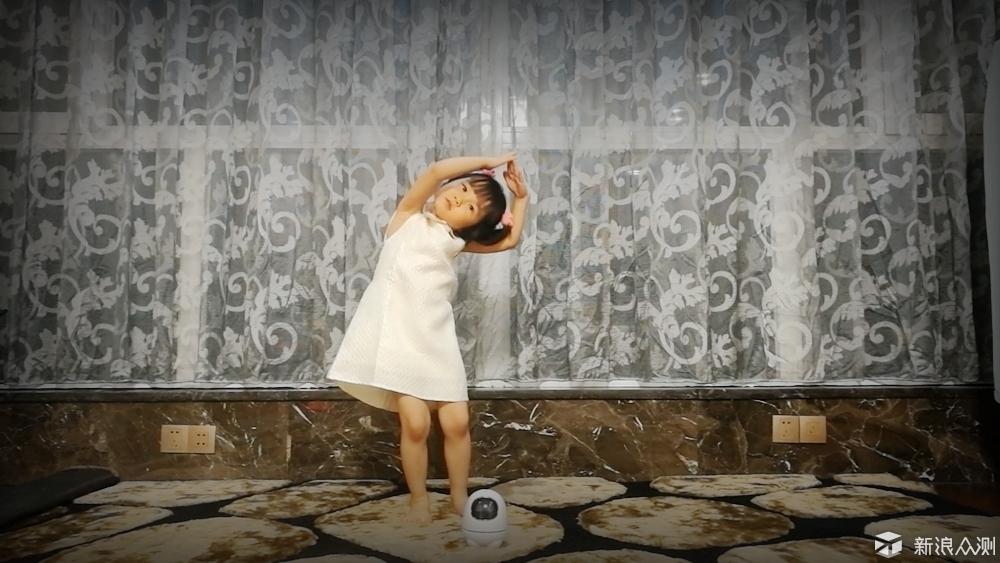 身怀百宝锦囊的好玩伴,阿尔法超能蛋体验_新浪众测