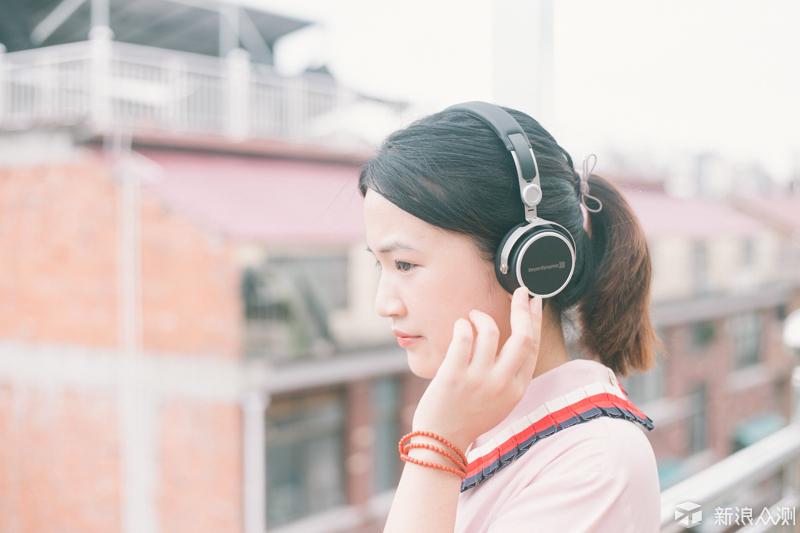 便携式耳机中的极品,拜亚动力AVENTHO WIRED_新浪众测