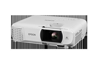 爱普生投影机CH-TW650免费试用,评测