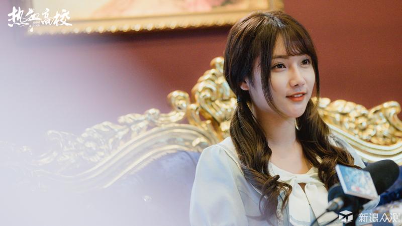 女王归来——2018夏季日剧盘点_新浪众测