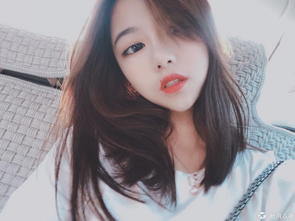 辟芷依兰麝:M0&EM1赤蓝紫CP简评_新浪众测