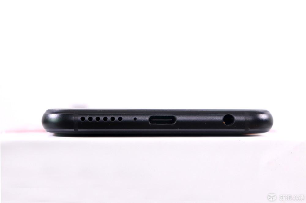 联想Z5体验评测  千元级全面屏手机又一竞品_新浪众测