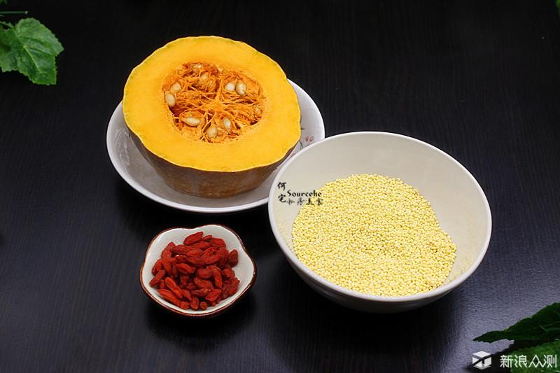 立秋要吃小米粥,每天一碗,化妆品都可以丢掉_新浪众测