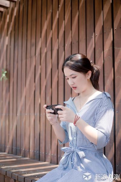 没短板的入门机如何来撩你?诺基亚X5手机评测_新浪众测