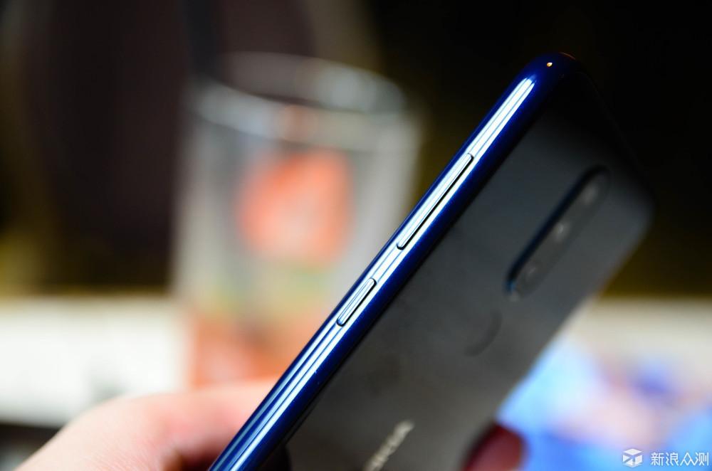 全能体验,生为焦点—诺基亚X5上手评测_新浪众测