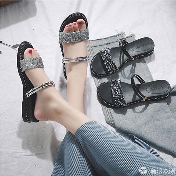 穿国产鞋就很low?那是你不知道这六个牌子_新浪众测