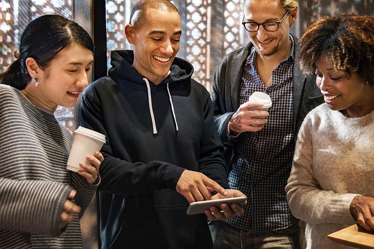 营销最6的手机品牌是?