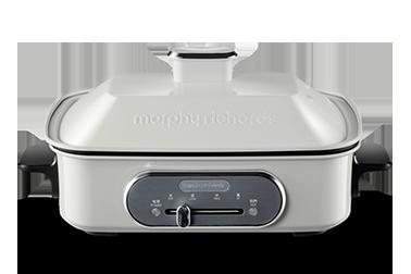 摩飞MR9088多功能电烤锅免费试用,评测