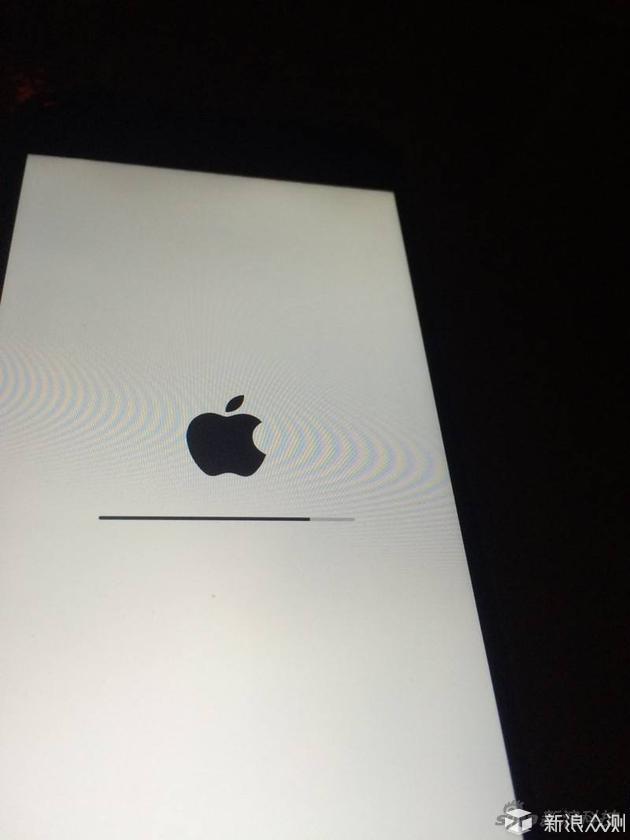 倒苹果素描图片步骤