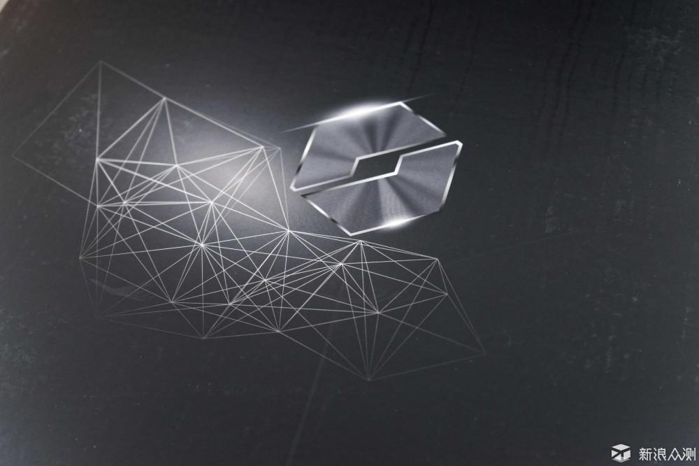 西装暴徒——机械革命Z3 Air使用评测_新浪众测