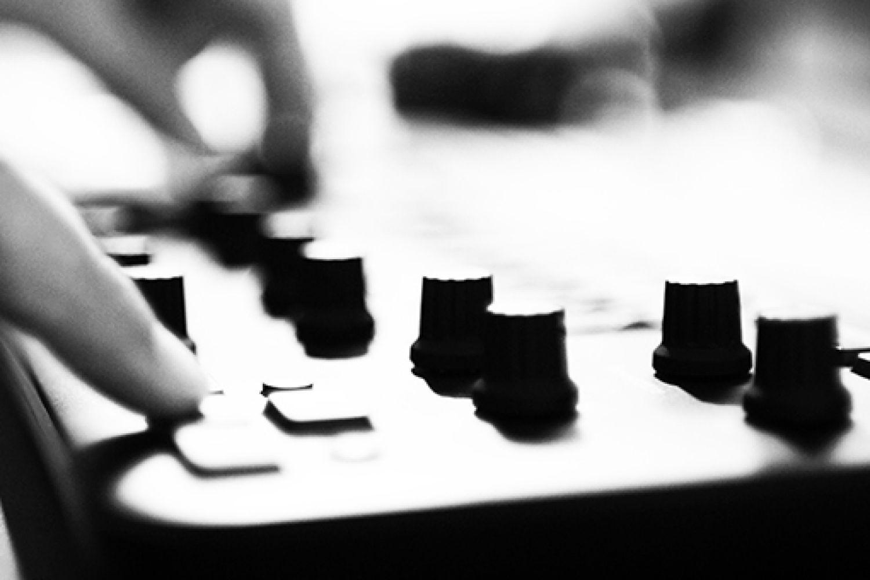 Loupedeck+调色键盘:指尖舞蹈,尽显专业