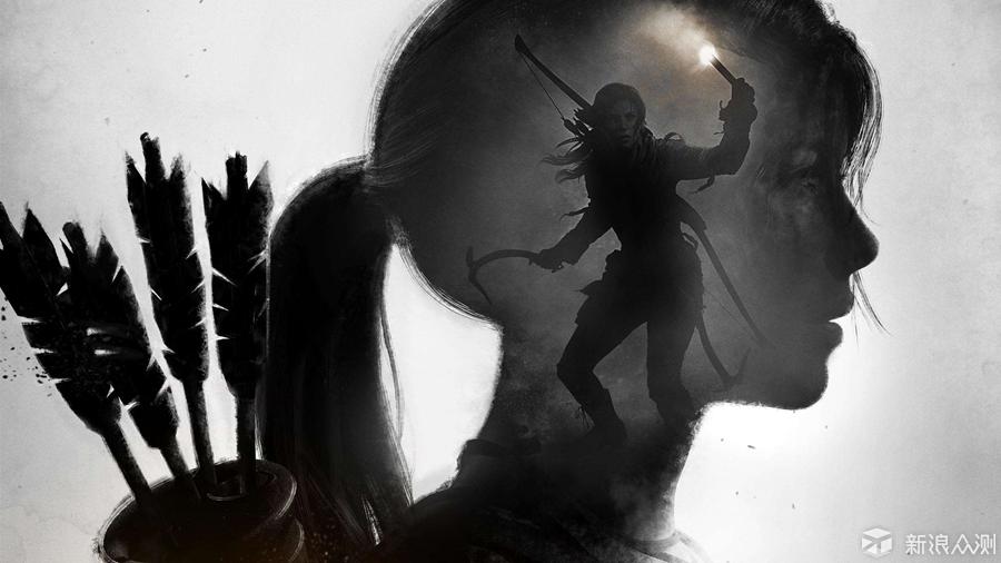 """雷蛇Blade15 2018新款笔记本:真正的""""灵刃""""_新浪众测"""