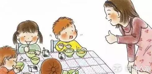聚焦幼儿园分离焦虑_新浪众测