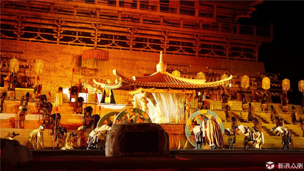 在西藏,教师节我们可以这样过!_新浪众测