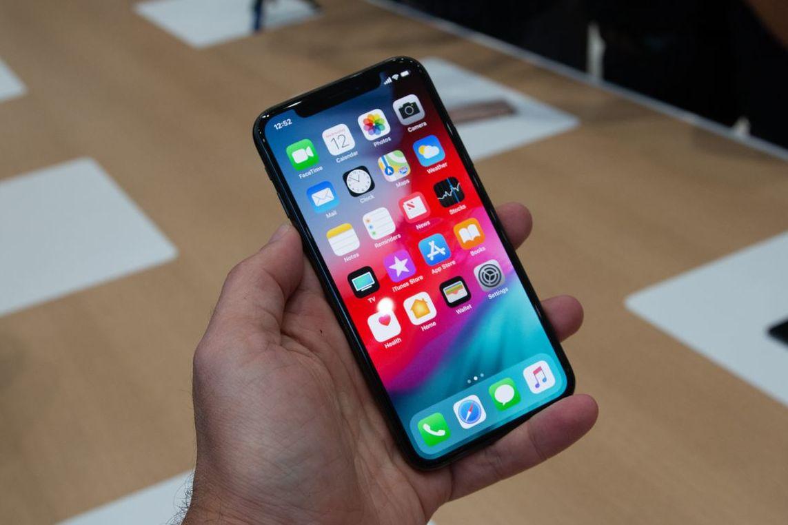 新iPhone发布后会给国产手机带来啥影响?