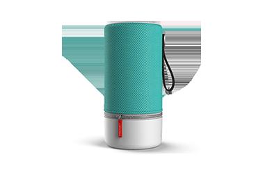 小鸟Zipp 2智能家用音响免费试用,评测