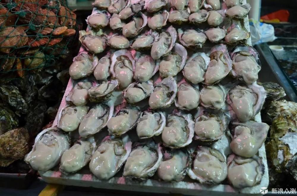 这里是老青岛土著的最爱,现在也逐渐被外地游客熟知,去营口路吃海鲜