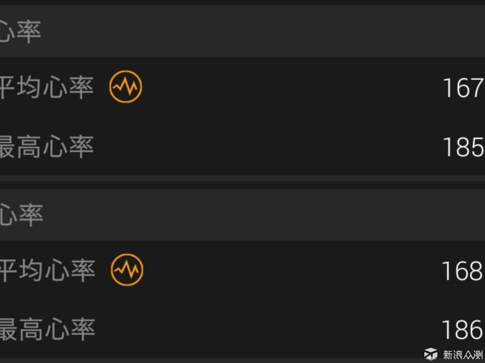 与上代铁三旗舰相比,佳明935都升级了什么?_新浪众测