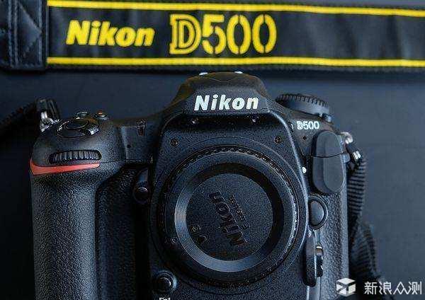 预算5000元,这些相机你可以考虑_新浪众测