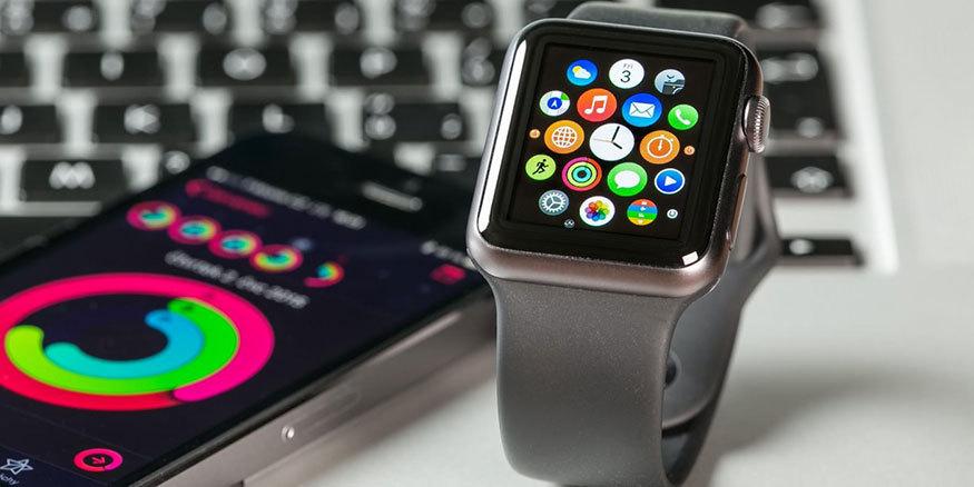 一个不盲目的果粉盘点Apple产品红黑榜