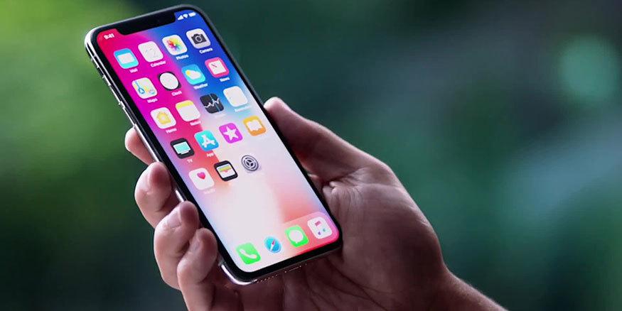 新iPhone已发布 ,再聊#iPhone X#值得买吗?