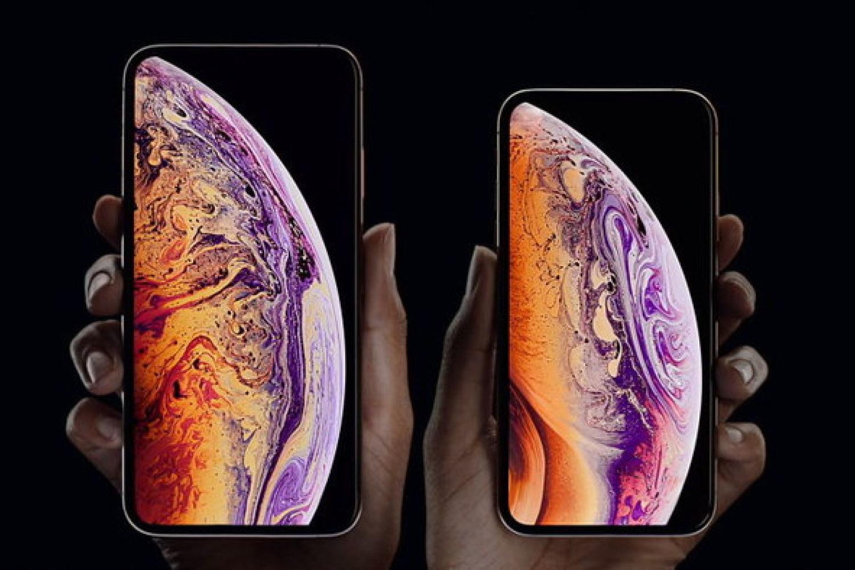新iPhone新问题:iPhone XS续航能力这么弱?
