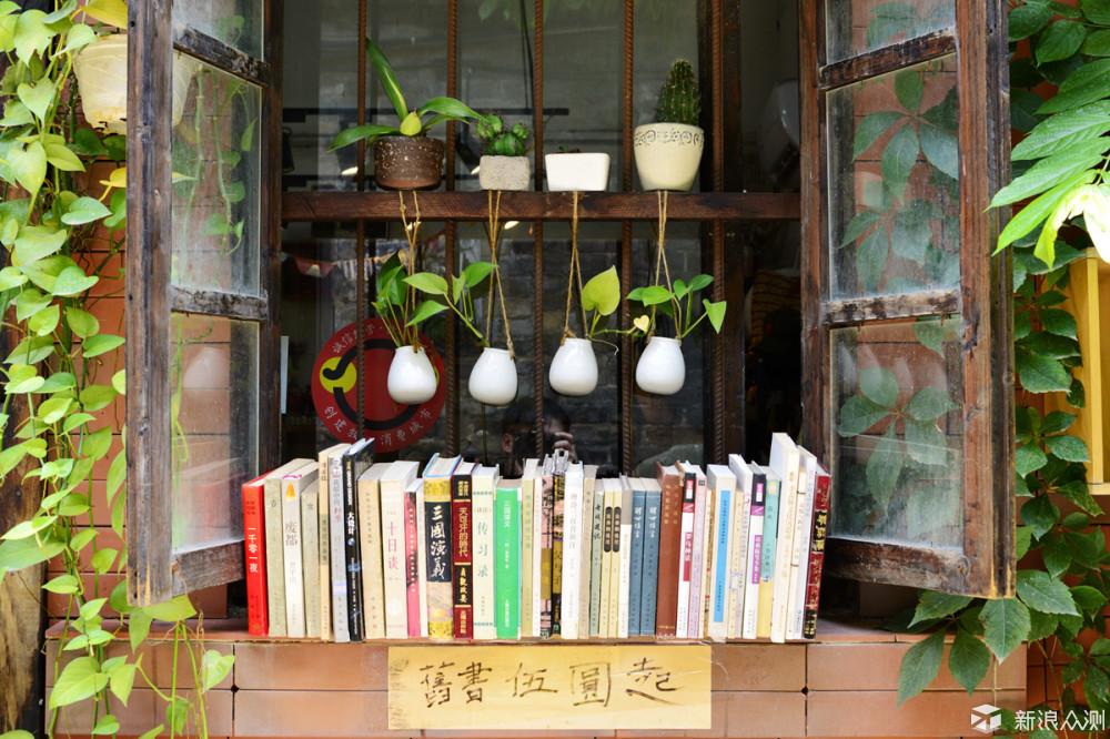 文艺与传统文化碰撞,佛山南风古灶出游攻略