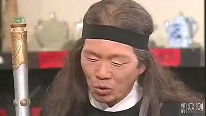 武功并不是侠义的全部,一诺千金江南七侠_新浪众测