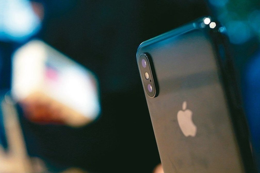 iPhone XS、iPhone XS Max国行与港版的区别