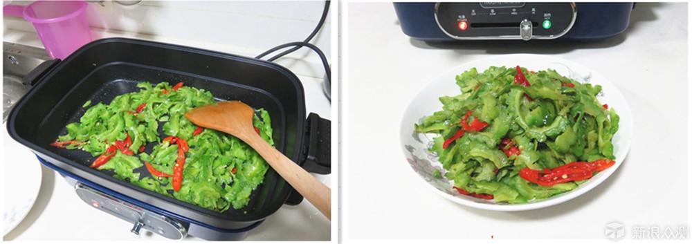 提升生活品质的电烤锅_新浪众测