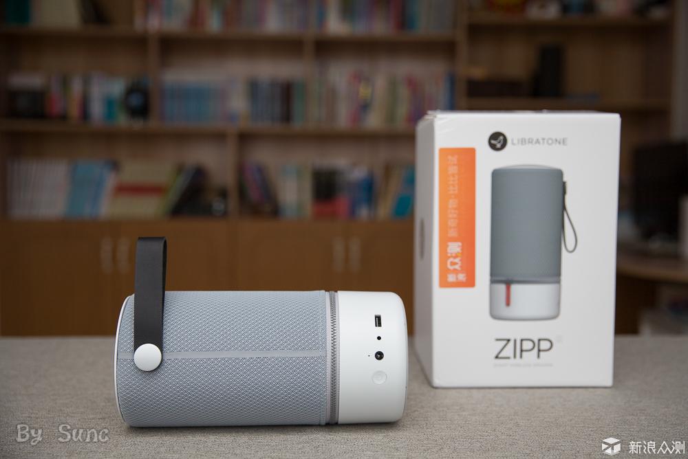 智能音箱界的百灵鸟——小鸟Zipp2浅评_新浪众测