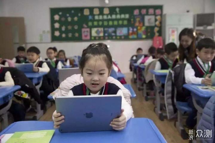 八年卖了4个亿,可iPad最大遗憾依旧悬而未决_新浪众测
