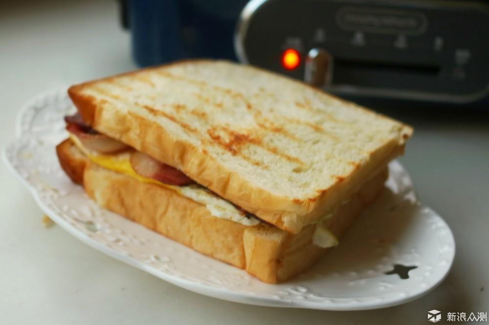 摩飞多功能锅,承包我的三餐四季_新浪众测