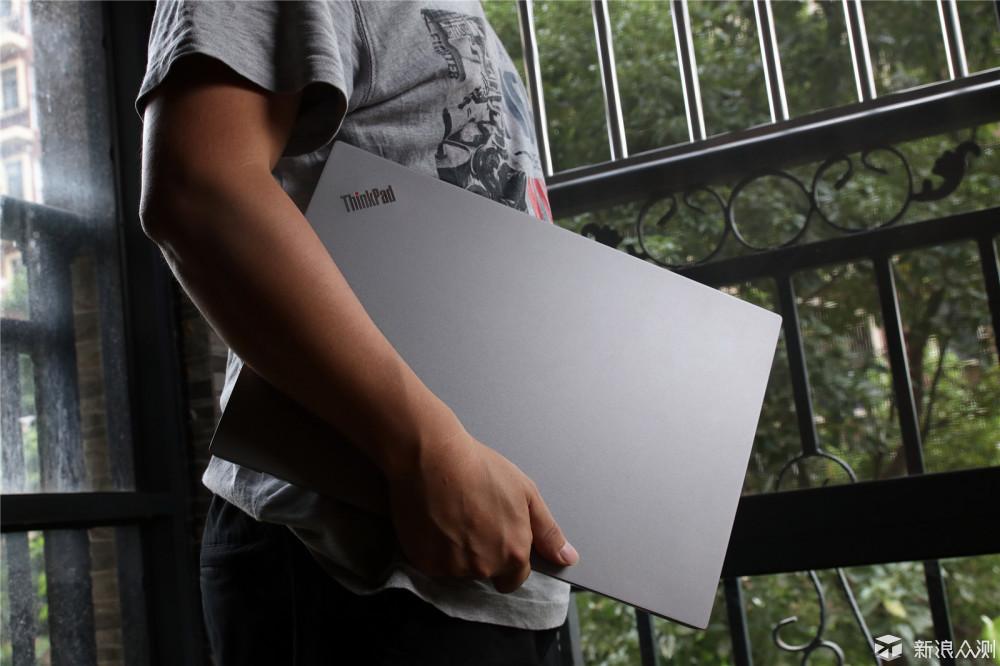 王者变青铜,ThinkPad 580宣布变形记没成功!_新浪众测