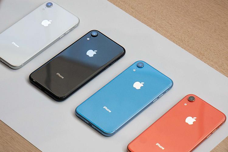 说说你最喜欢的手机配色