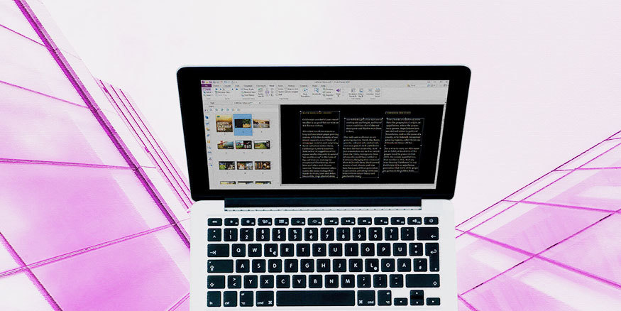 谁是PDF编辑高手?3款常见PDF编辑器横向对比