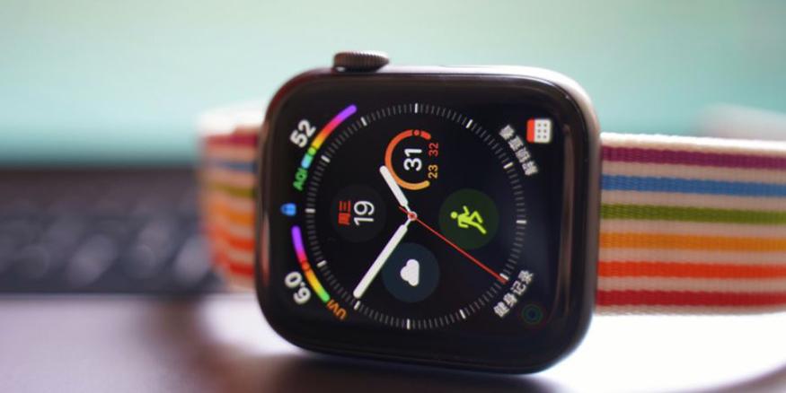 这10个隐藏技能,让你的Apple Watch好用十倍