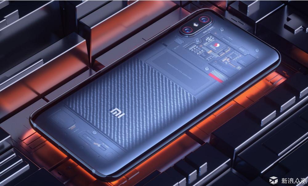 想让小米手机更流畅更省电?要学会这8个技巧_新浪众测